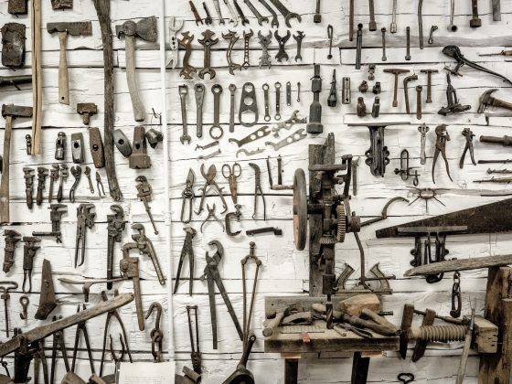 testautomatisierung-tools-liste